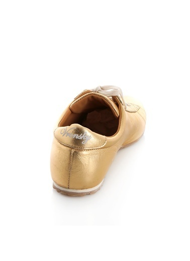 Bocacho Vronsky Ayakkabı Renkli